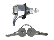 VW Glove Box Lock - Jopex 111857131L