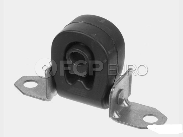 VW Exhaust System Hanger - Meyle 3A0253144