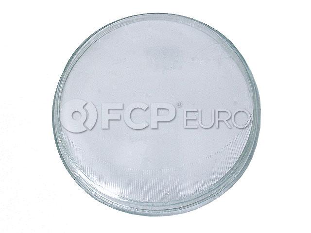VW Headlight Lens - RPM 111941115HFE