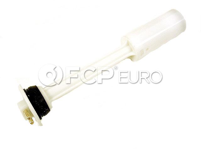 Mercedes Washer Fluid Level Sensor - Febi 1405400017