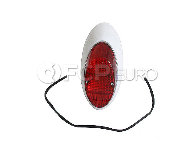 VW Tail Light - Euromax 111945096NBR