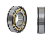 Porsche Manual Trans Main Shaft Bearing - OE Supplier 99911011701