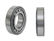 Porsche Manual Transmission Pinion Bearing - OE Supplier 99911014600