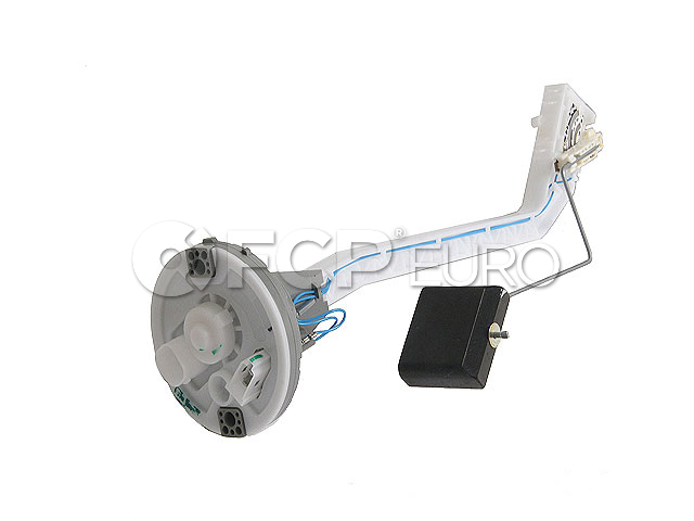 Mercedes Fuel Tank Sending Unit - Genuine Mercedes 1405421917