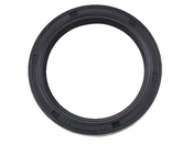 Volvo Porsche Wheel Seal - CRP 45243006589