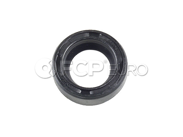 Porsche Manual Trans Shift Rod Seal - Elring 089.613