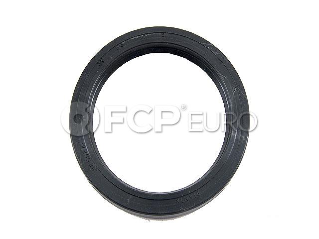 Porsche Wheel Seal - Goetze 99911323540