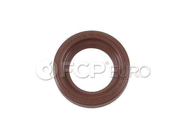 Porsche Manual Transmission Main Shaft Seal - Reinz 99911327540