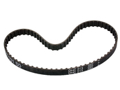 Porsche Air Pump Belt - Contitech TB213