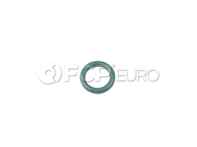 Mercedes A/C Line O-Ring - Rein 1409970645
