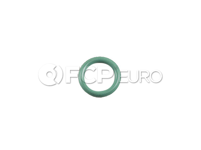 Mercedes A/C Line O-Ring - Rein 1409970745