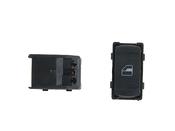 VW Door Window Switch - OE Supplier 3B0959855B