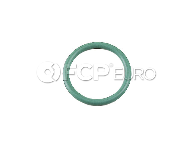 Mercedes A/C Line O-Ring - Rein 1409970945