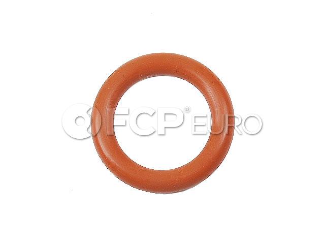 Porsche Oil Pump Return Tube O-Ring - Wrightwood Racing 99970146540