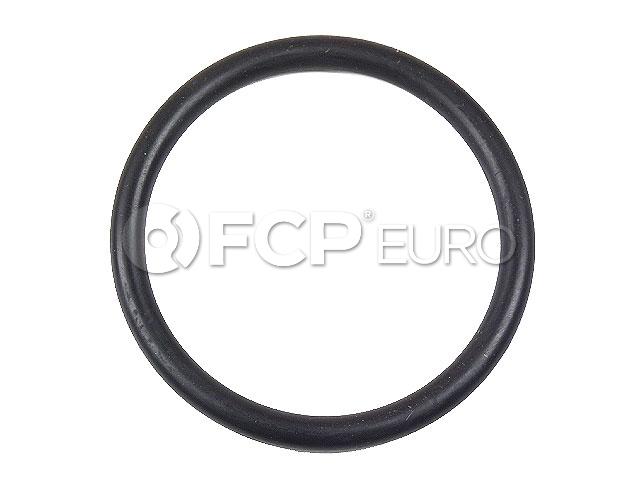 Porsche Camshaft O-Ring - Reinz 99970160240