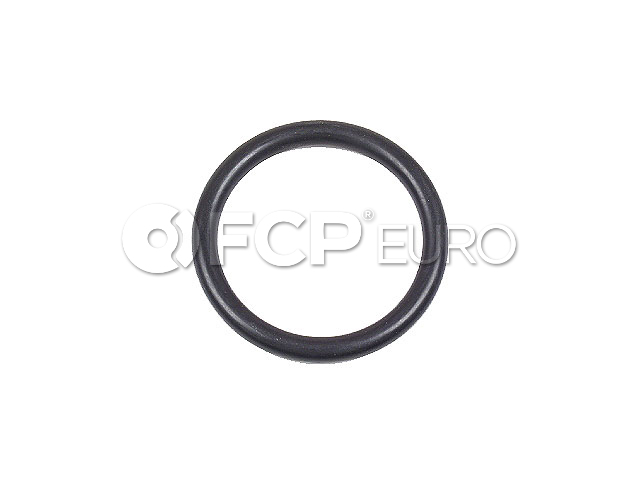 Porsche Thermostat Housing Gasket - Reinz 99970162740