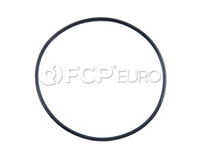Porsche Oil Pump O-Ring - Reinz 99970163340