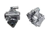 Audi VW Power Steering Pump - Bosch ZF 3B7422154A