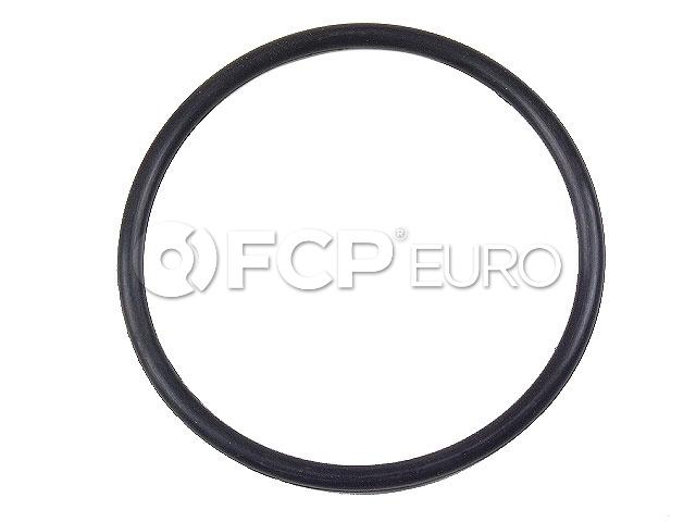 Porsche Balance Shaft O-Ring - Reinz 22543066071