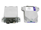 Mercedes Ignition Control Module (280E 280CE) - Programa 001545863288