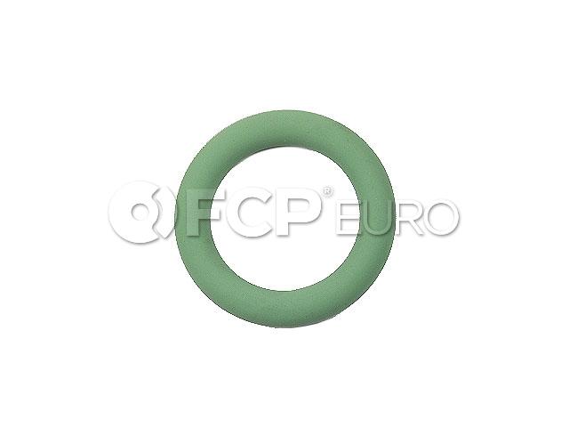 Porsche Oil Pump Return Tube O-Ring - OE Supplier 99970711240