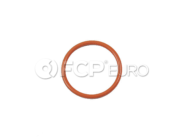 Porsche Oil Pump Return Tube O-Ring - Wrightwood Racing 99970711360
