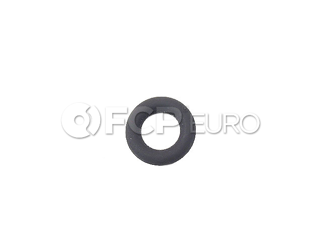Porsche Timing Chain Tensioner O-Ring - DPH 99970728840