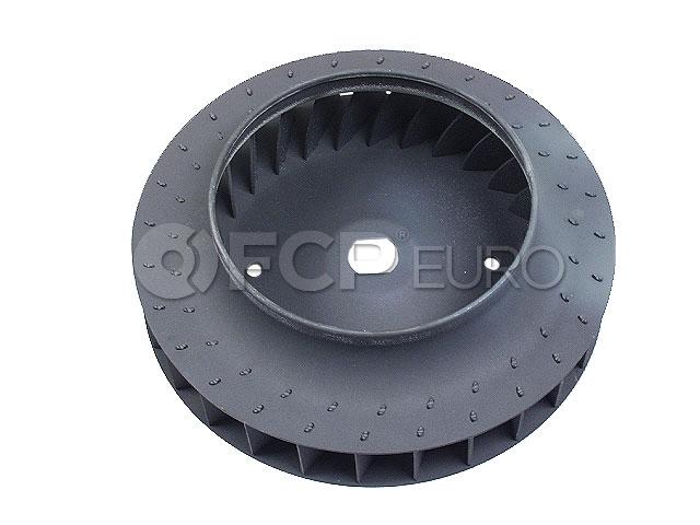 VW Cooling Fan - KMM 113119031B