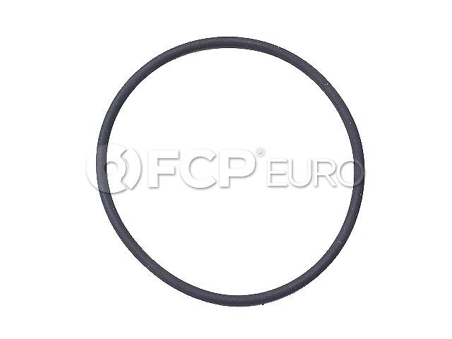 Porsche Oil Pump O-Ring - Reinz 99970728940