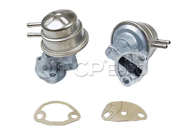 VW Mechanical Fuel Pump - Brosol 113127025G