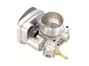 VW Throttle Body - VDO 408238327004Z