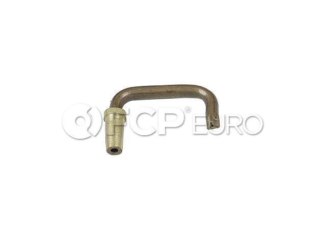 Accelerator Pump Injection Tube - Brosol - 113129323C