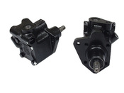 Mercedes Power Steering Pump - C M 115460098088