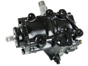 Mercedes Steering Gear - C M 123460580188