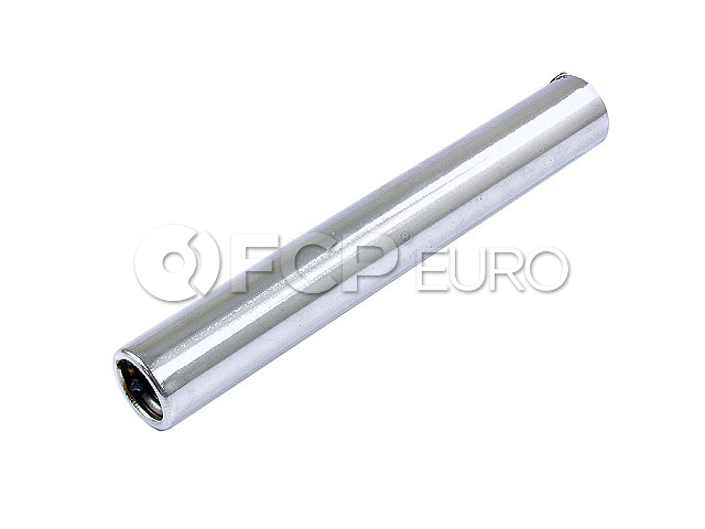 VW Exhaust Tail Pipe - Euromax 113251163C