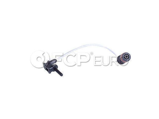 Mercedes Brake Pad Wear Sensor - Bowa 1635401517