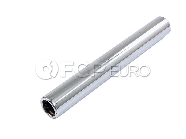 VW Exhaust Tail Pipe - Euromax 113251163D