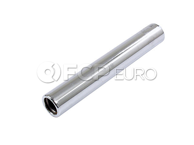 VW Exhaust Tail Pipe - Euromax 113251163G