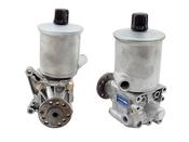 Mercedes Power Steering Pump (300SE 300SEL) - C M 126460228088