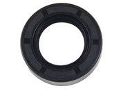 VW Axle Shaft Seal - Elring 113301189F