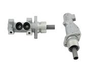 Audi Brake Master Cylinder - ATE 441611021B