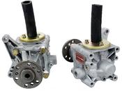 Mercedes Power Steering Pump - C M 129460068088