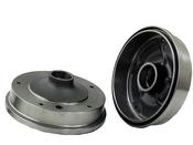 VW Brake Drum - OMC 113405615A
