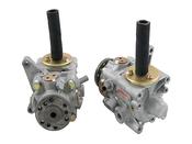 Mercedes Power Steering Pump - C M 129460078088