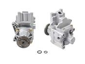 Mercedes Power Steering Pump - C M 129466230188
