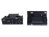Mercedes Heater Control Unit (300SL 500SL 600SL SL320) - Beckmann 129830058588