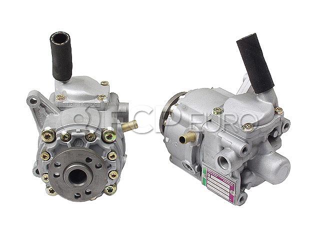 Mercedes Power Steering Pump - C M 140460068088