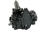 Mercedes Gear Box - C M 140460530188