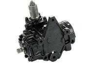 Mercedes Gear Box - C M 140460530188