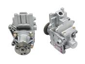 Mercedes Power Steering Pump - C M 140466620188
